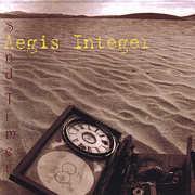 Sand Timer (CD) at Kmart.com