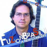 Fuzion Brasil II a New Concept (CD) at Sears.com