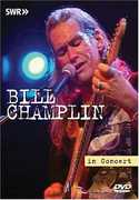 Ohne Filter - Musik Pur: Bill Champlin in Concert (DVD) at Kmart.com