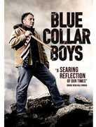 Blue Collar Boys (DVD) at Kmart.com