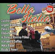 Bella Italia /  Various [Import] , Various Artists