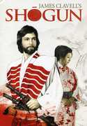 Shogun (1980) , Richard Chamberlain