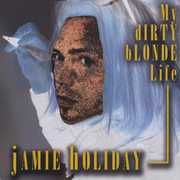 My DIrty Blonde Life (CD) at Sears.com