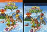 SCOOBY DOO: ALOHA SCOOBY DOO (Blu-Ray + DVD) at Sears.com