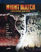Night Watch (Blu-Ray) at Sears.com