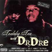 TODDY TEE & DR DRE (CD) at Kmart.com