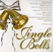 Jingle Bells / Various (CD) at Kmart.com