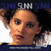 When Shades Pull Down (CD) at Sears.com