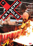 WWE: EXTREME RULES 2014 (DVD) at Sears.com