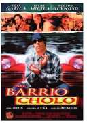 Mi Barrio Cholo (DVD) at Sears.com