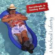 Parrotheads in Cowboy Boots (CD) at Kmart.com