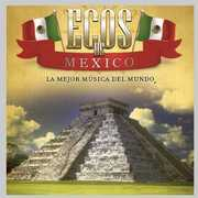 ECOS DE MEXICO (CD) at Sears.com