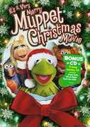 It's a Very Merry Muppet Christmas Movie (DVD) at Kmart.com
