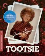Criterion Collection: Tootsie , Bill Murray