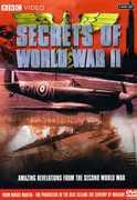 Secrets of World War II (DVD) at Kmart.com