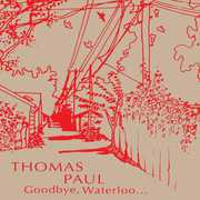 Goodbye Waterloo (CD) at Sears.com