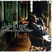 Blues on the Bayou , B.B. King
