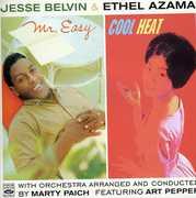 Cool Heat / Mr Easy (CD) at Sears.com