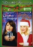 Christmas in Boston & Santa Baby 2 (DVD) at Kmart.com