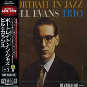 Portrait in Jazz (CD) at Kmart.com
