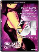 54 the Directors Cut , Ryan Phillippe