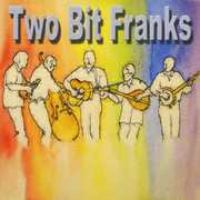 Two Bit Franks (CD) at Kmart.com