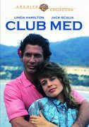 CLUB MED (DVD) at Sears.com