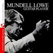 Guitar Player (CD) at Kmart.com