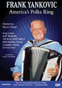 Frank Yankovic: America's Polka King (DVD) at Kmart.com