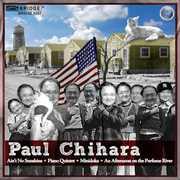 Paul Chihara: Ain't No Sunshine; Piano Quintet; Minidoka; An Afternoon on the Perfume River (CD) at Sears.com