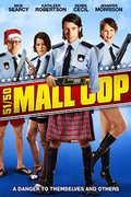 51/50: Mall Cop (DVD) at Sears.com
