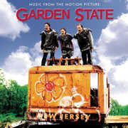 Garden State: Music from Motion Picture /  O.S.T. , Garden State: Music From Motion Picture