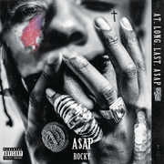 At. Long. Last. A$AP , A$AP Rocky