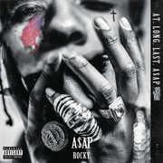 TBD , A$AP Rocky