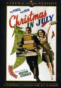 Christmas in July (DVD) at Kmart.com