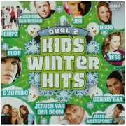 Kids Winter Hits 2 (CD) at Kmart.com