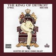 King of Detroit (Feat. Bigg Dawg Blast) (CD) at Kmart.com