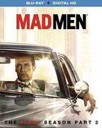 Mad Men: The Final - Season Part 2 , Jon Hamm
