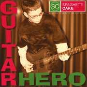 Guitar Hero (CD Single) at Sears.com