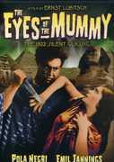 Eyes of the Mummy , Emil Jannings