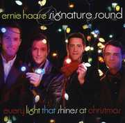 Every Light That Shines at Christmas (CD) at Kmart.com