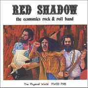 Economics Rock & Roll Band (CD) at Kmart.com