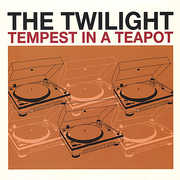 Tempest in a Teapot (CD) at Kmart.com