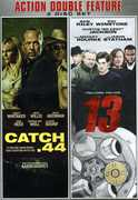 Catch 44/13 (DVD) at Kmart.com