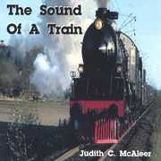 Sound of a Train (CD) at Sears.com