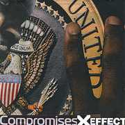 Compromise X Effect Downloadable Pop Rap (CD) at Kmart.com