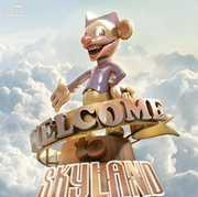 Skyland (CD) at Kmart.com