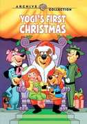Yogis First Christmas (DVD) at Kmart.com