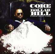 Coke Up in a Dollar Bill (CD) at Kmart.com