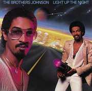 Light Up the Night (CD) at Kmart.com